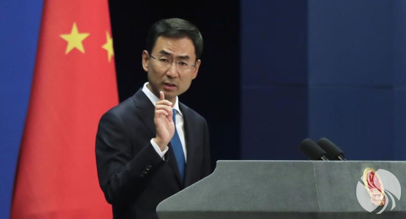 信息1-中国外交部.jpg