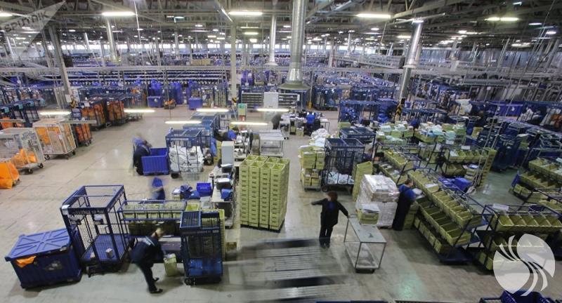 信息2-俄罗斯邮政与中国邮政联手发展跨境贸易.jpg