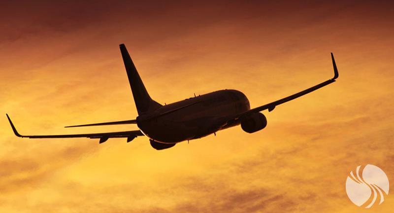 """信息4-""""红色旅游线路""""每日包机航班.jpg"""