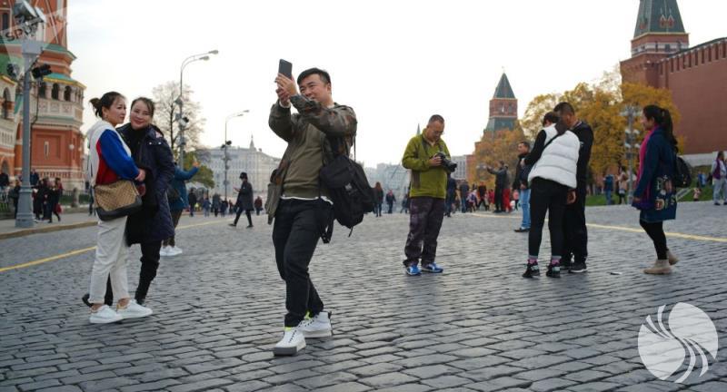 """信息3-莫斯科市旅游委举办中国留学生""""莫斯科一分钟""""Vlog短视频大赛.jpg"""