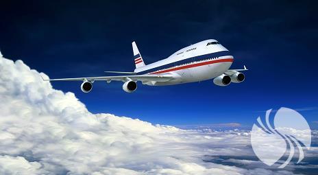 飞机2.png