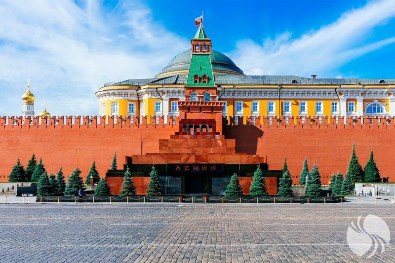 列宁墓7 (2).png