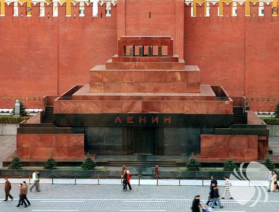 列宁墓配图12.png