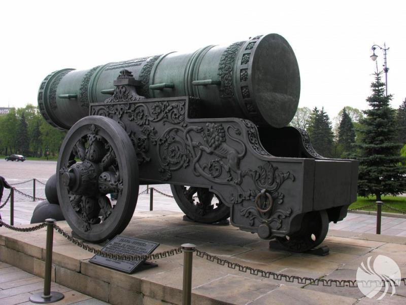 炮2 (1).png