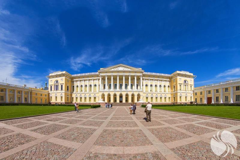 俄罗斯博物馆2.png