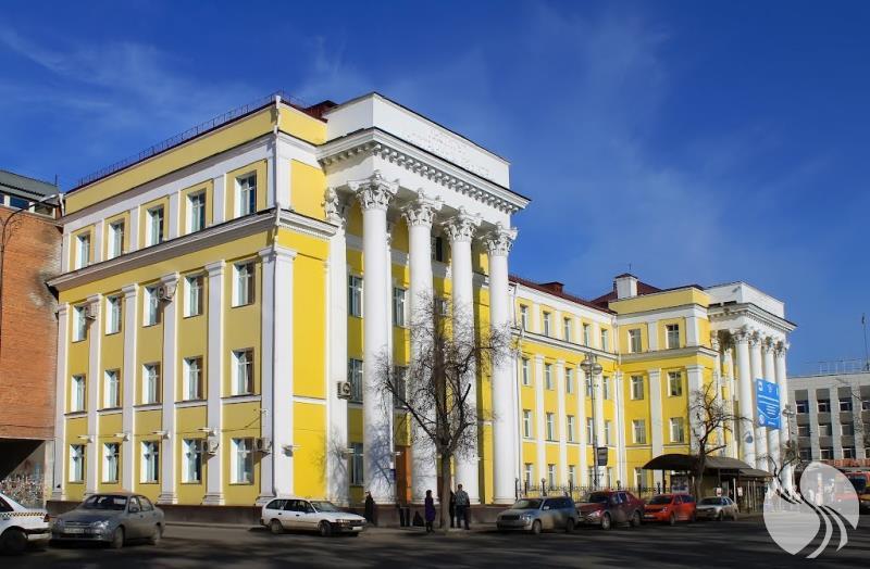 伊尔库茨克国立大学3.jpg