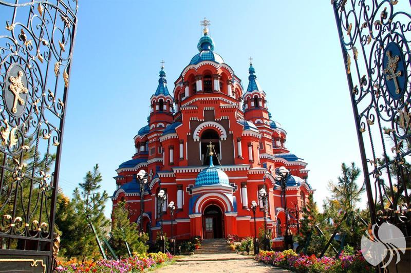 temple-of-the-icon-of-the-kazan-mother-of-god-irkutsk.jpg