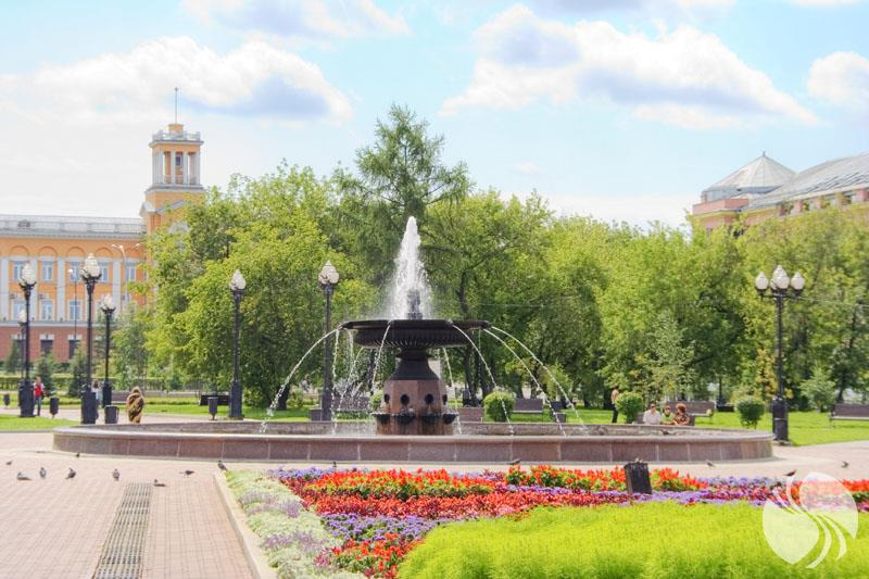 基洛夫公园.jpg