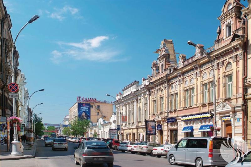 卡尔马克思大街2.jpg
