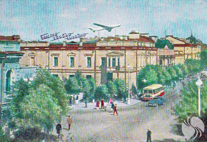 1963年的卡尔马克思大街,3M.png