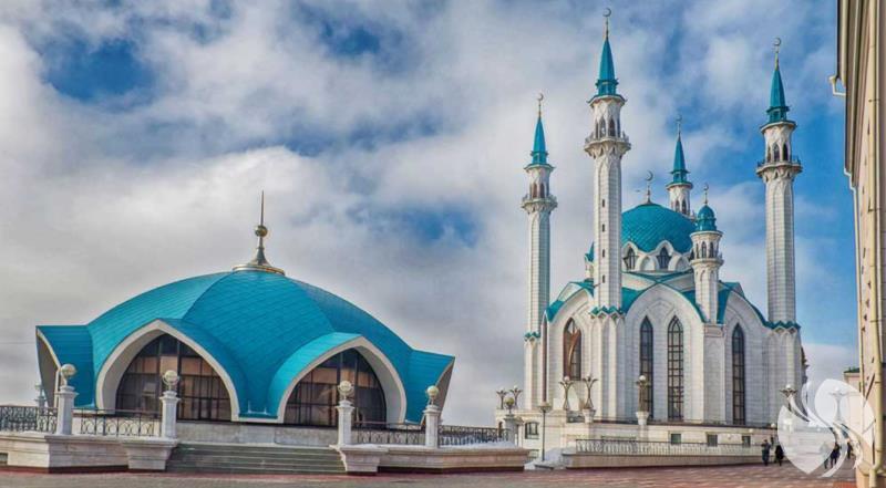 喀山清真.png