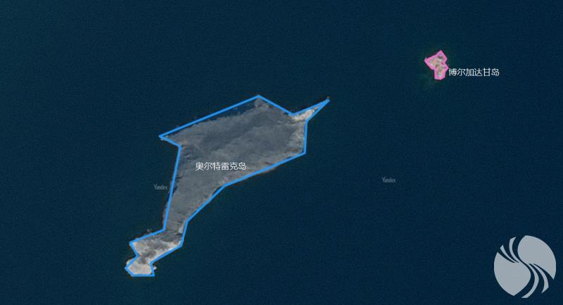 奥尔特雷克岛.png