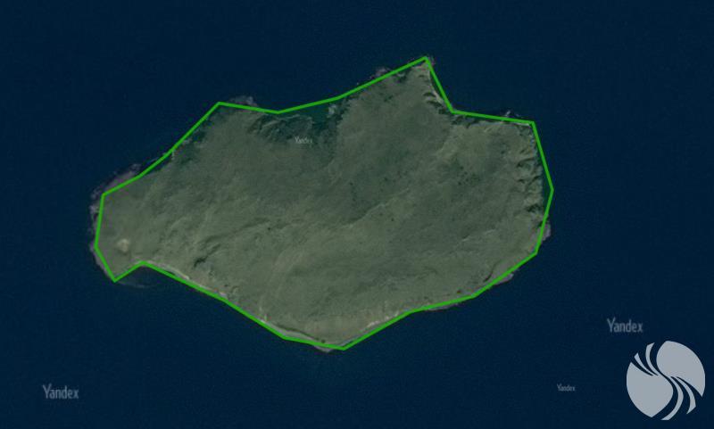 扎莫果岛.png