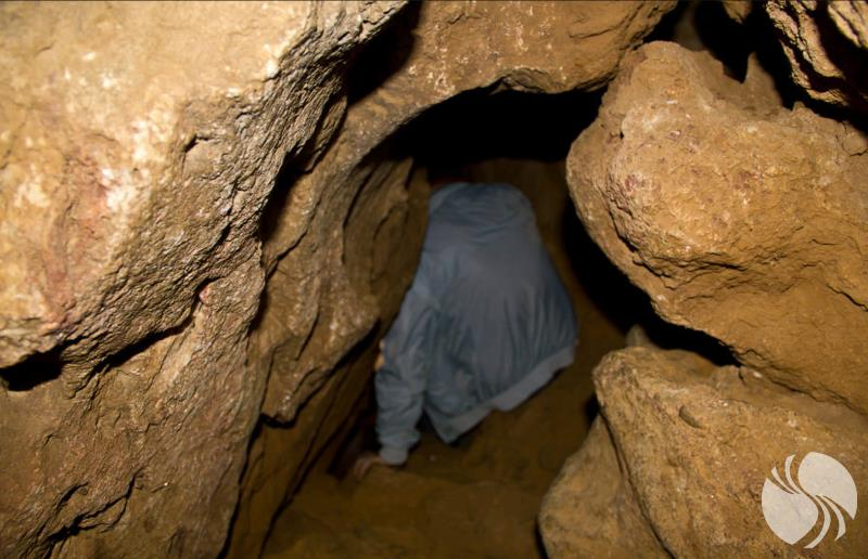 萨满岩的洞,.png