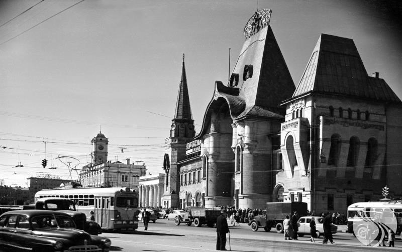 1957-1958的雅罗斯拉夫尔火车站.png