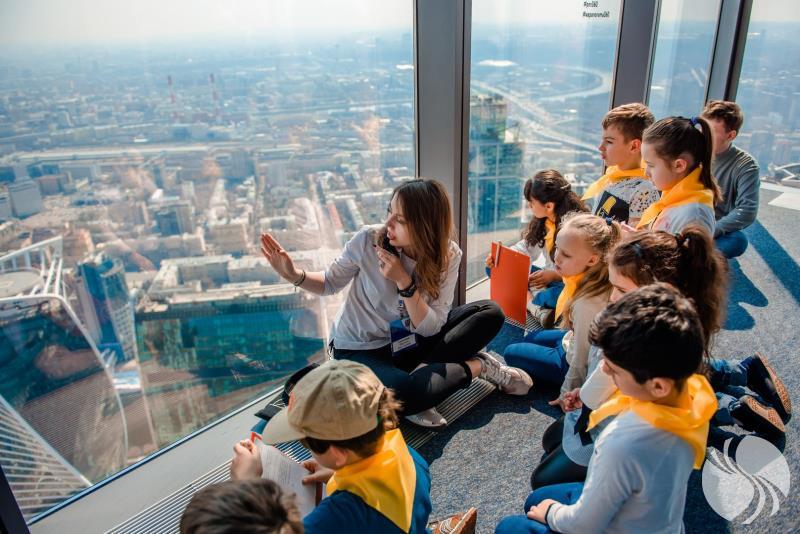 89层观景台.jpg