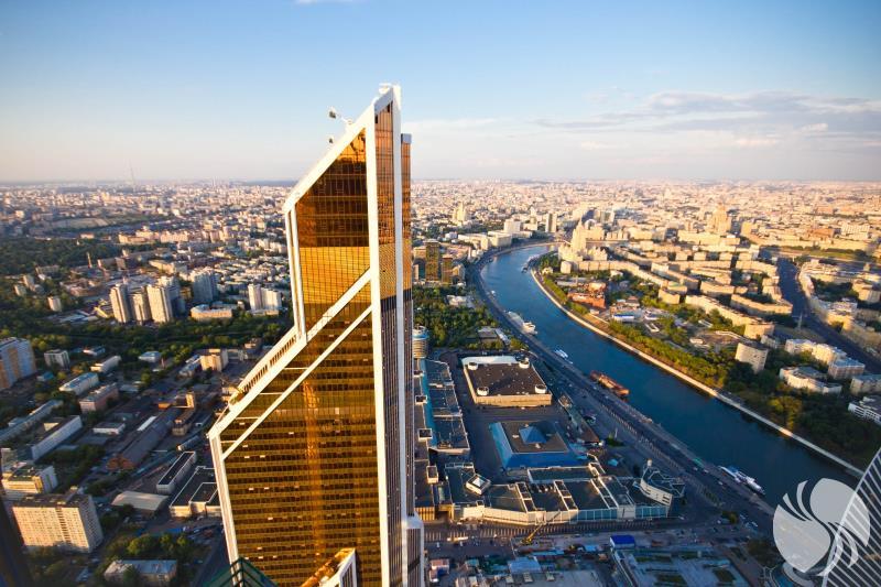Башня_Федерация_-_вид_на_башню_Меркурий.jpg