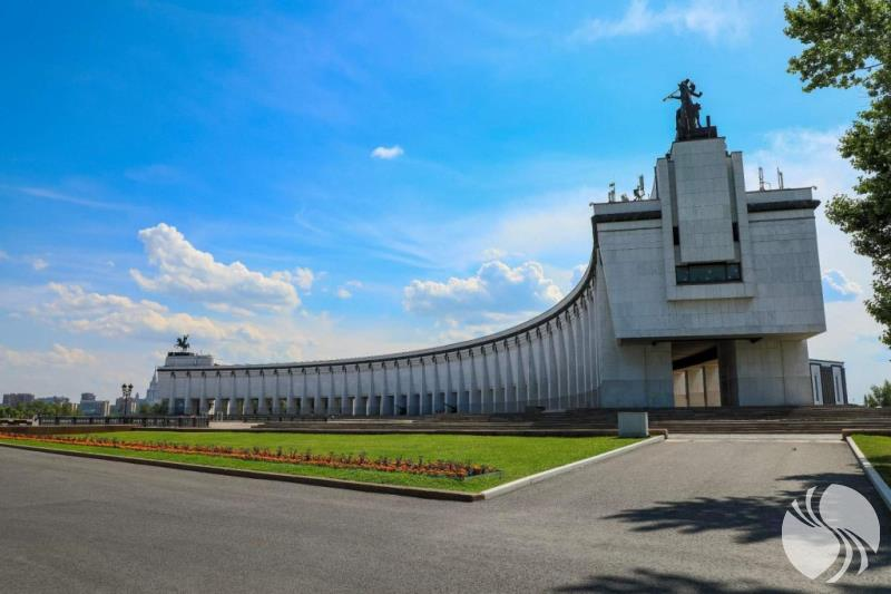 卫国战争中央博物馆(Центральный музей Отечественной войны).jpg