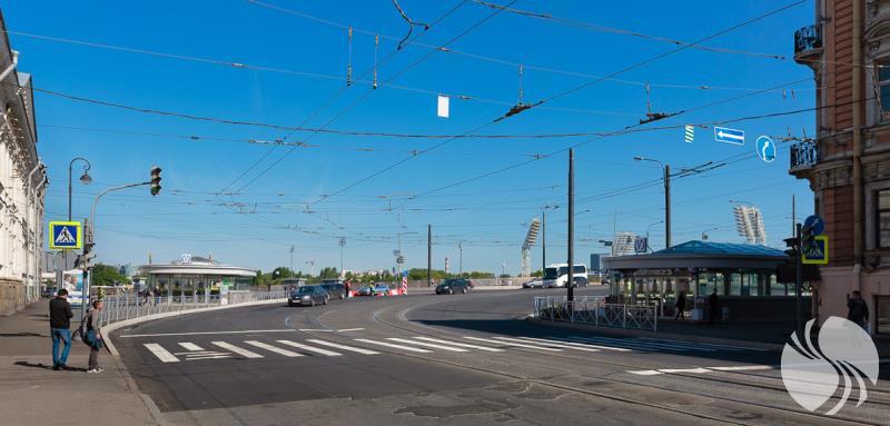 车站周围景色.png