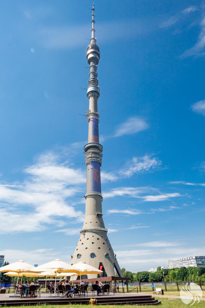 奥斯坦金诺电视塔1.jpg