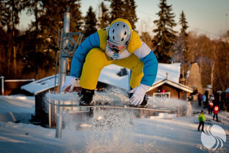 滑雪俱乐部.jpg